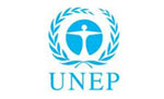 The ECT works with the United Nations UNEP