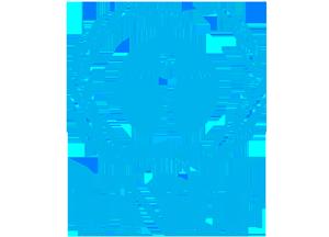 United Nations Environment Programme (UNEP | UN) logo.