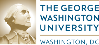 The George Washington University, Washington DC - one of the leading universities the ECT works with to provide courses in Engineering, Management and Finance.