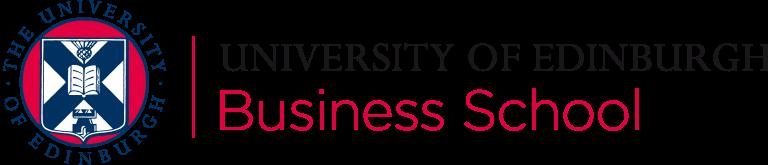 Edinburgh University Business School