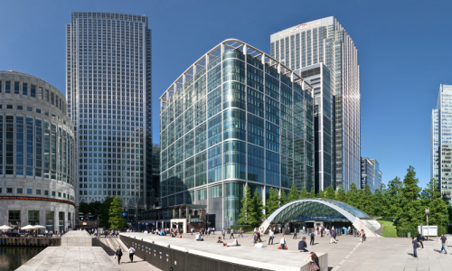 The ECT runs courses in Engineering, Management and Finance across the UK, in Birmingham, London