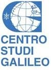 Centro Studi Galileo - who the ECT work with to run courses in Energy, Finance