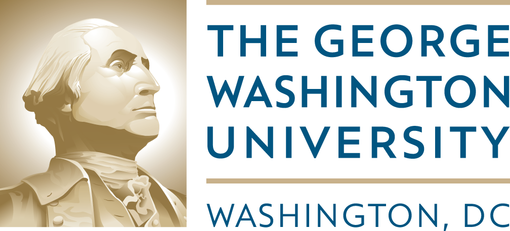 George Washington University, who the ECT work with to run courses in Energy, Marketing, Finance