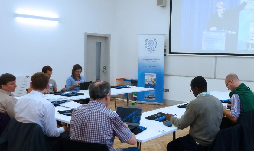 Renewable Energy Management Amp Finance Training Course