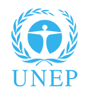 UNEP - Renewable Energy Training Courses Online and in the Classroom Accredited UK USA
