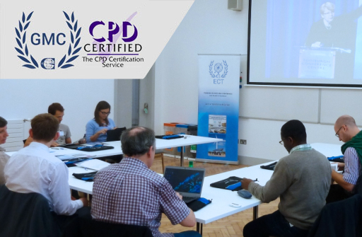 rem-cpd-accredited