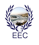 EEC - Renewable Energy Training Courses Online and in the Classroom Accredited UK USA