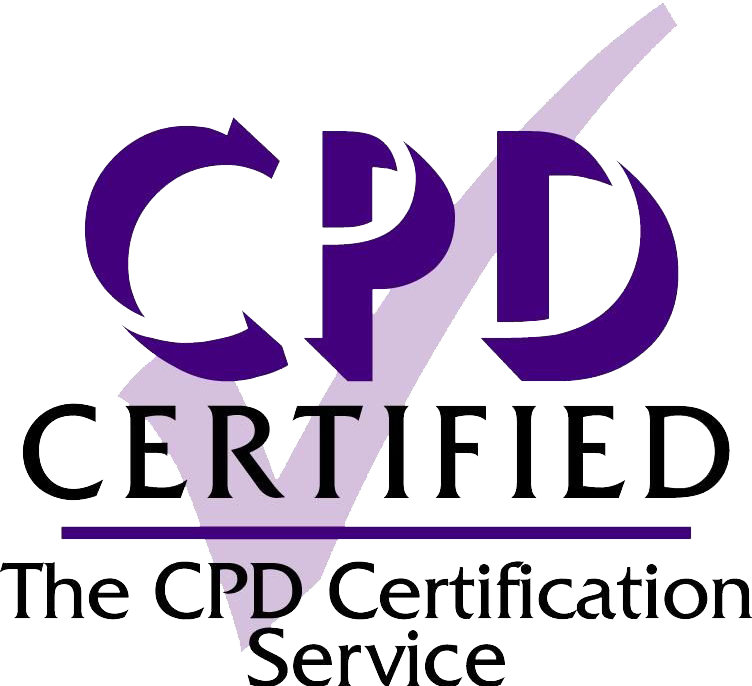 The ECT offers accredited CPD certified Project Management training courses