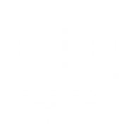 Master Status Logo Electric Vehicles European Energy Centre Technology Renewable Energy Courses and Training