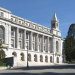 University of Berkeley