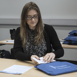 The ECT runs courses in Renewable Energy, Marketing and Finance across the UK and US